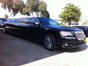 Chrysler_300c_bendigo_new