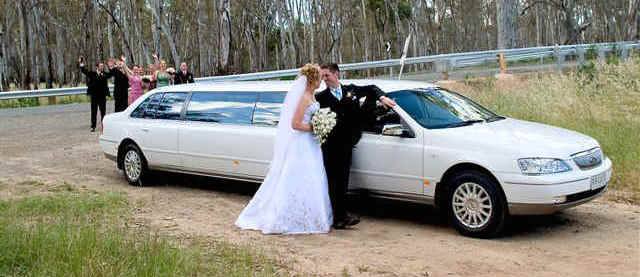 crop_ba_10_stretch_limo_640x427